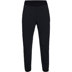 Peak Performance Mythic Pants Dam black